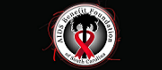 Aids Benefit Foundation of South Carolina